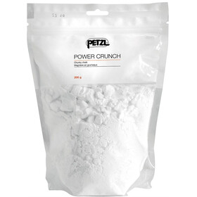 Petzl Power Crunch 200 g